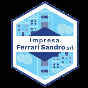 Ferrari Sandro - Impresa Edile Ferrara